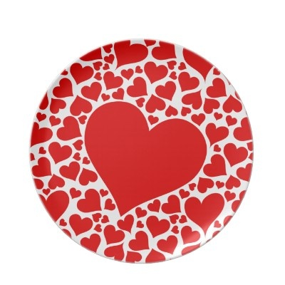Velentine heart two